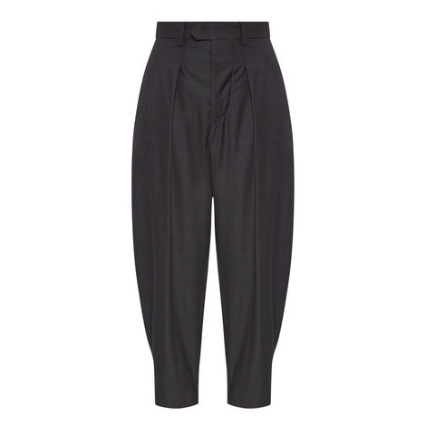 Mexi Wide Fit Trousers, ${color}
