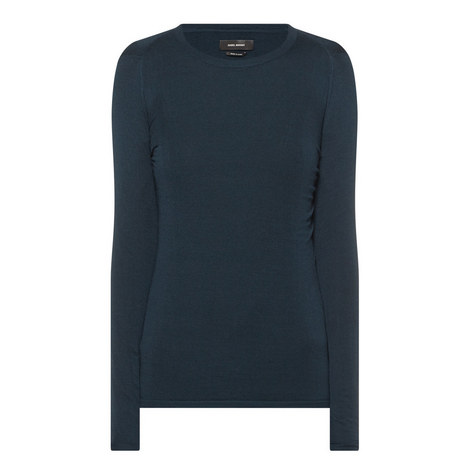 Andy Merino Wool Sweater, ${color}