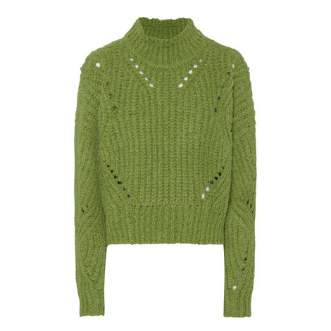 Farren Cropped Sweater, ${color}