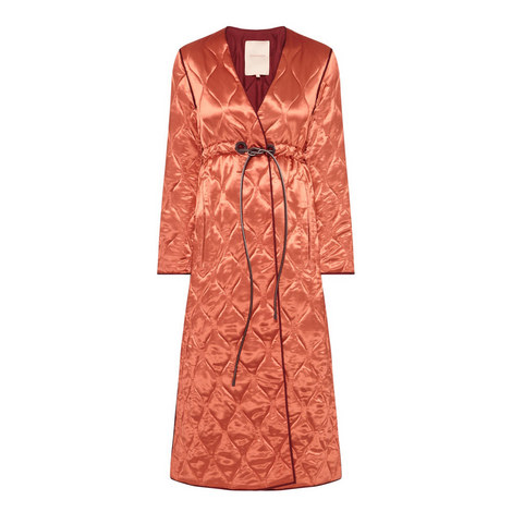Toledo Quilted Coat, ${color}