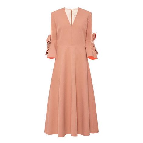 Sibella Midi Dress, ${color}