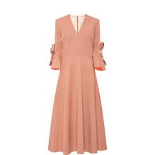 Sibella Midi Dress