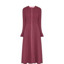 Eveline Long Sleeve Dress