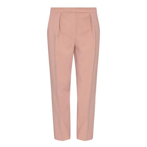 Surikov Formal Trousers, ${color}