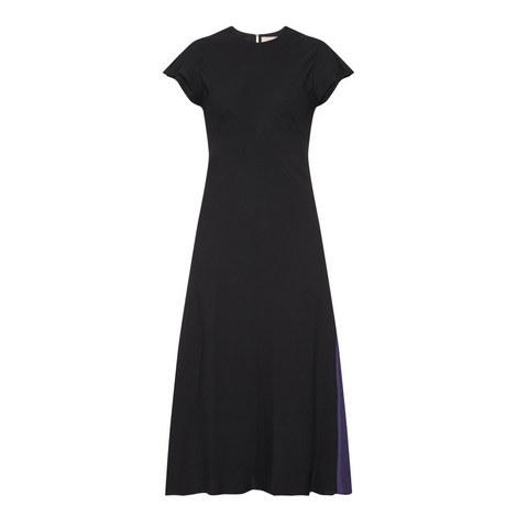 Thiele Dress, ${color}