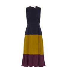 Ambreen Dress