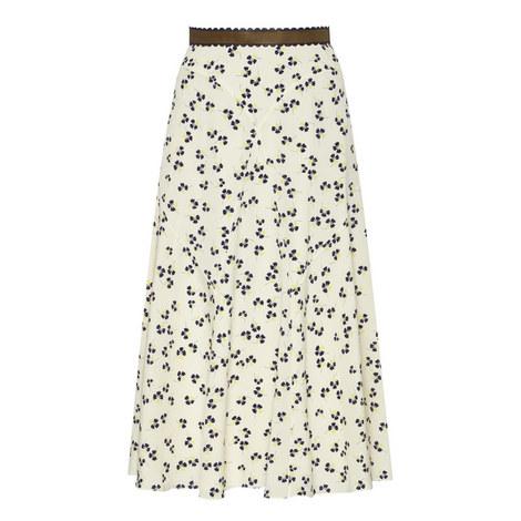 Moraya Midi Skirt, ${color}
