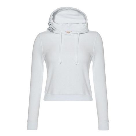 Drawstring Sweatshirt, ${color}