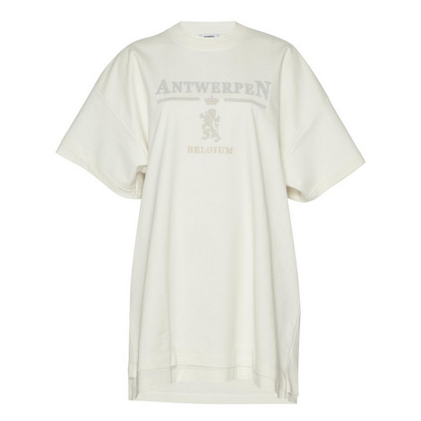 Antwerpen House T-Shirt, ${color}