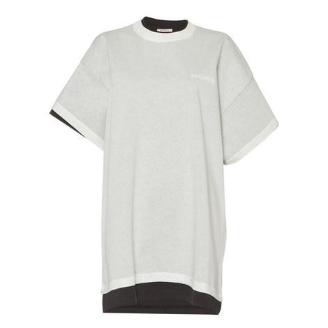 Securite T-Shirt, ${color}