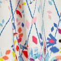Printed Asymmetrical Dress, ${color}