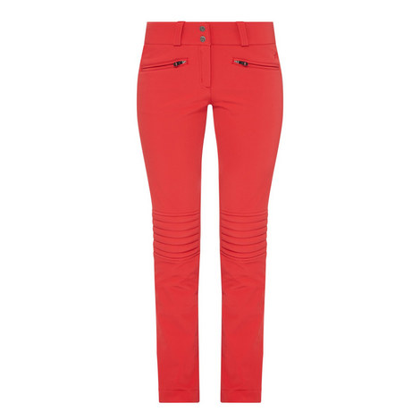 GT Ski Trousers, ${color}