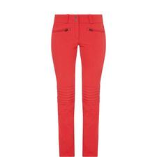 GT Ski Trousers