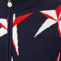 Star II Jumpsuit, ${color}