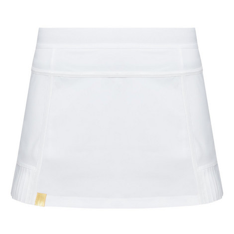 Player Pleated Skirt, ${color}