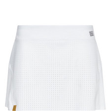 Ace Skirt