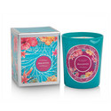 Maldives Scented Candle 190G, ${color}