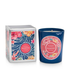 Mauritius Scented Candle 190G
