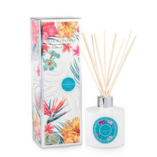 Seychelles Scented Diffuser