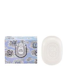 Eau Rose Soap 150g