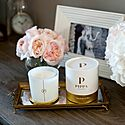 Mandarin & Mint Candle, ${color}