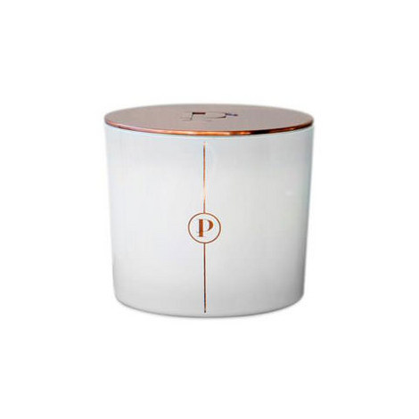 Sultry Privé Candle, ${color}