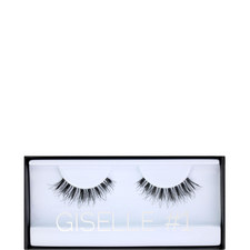 Classic Lashes Giselle