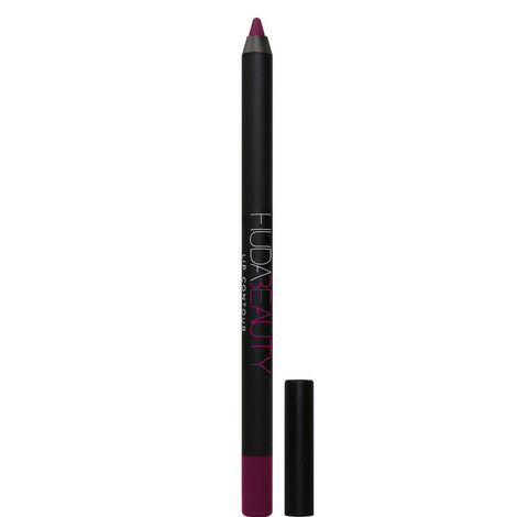 Lip Contour : Material Girl, ${color}
