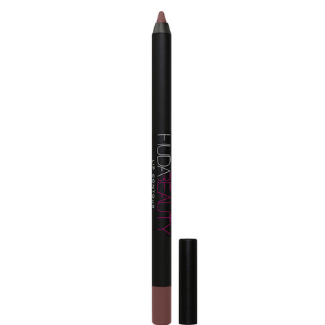 Lip Contour : Flirt, ${color}