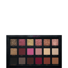 Eyeshadow Palette- Rose Gold Edtion