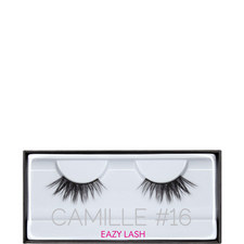 Eazy Lashes Camille