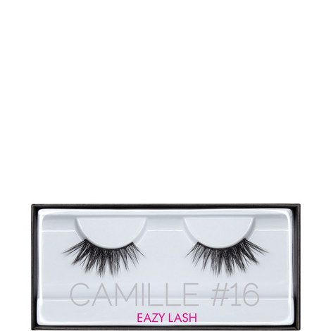 Eazy Lashes Camille, ${color}