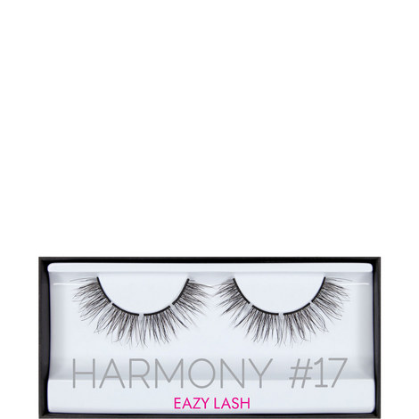 Eazy Lashes Harmony, ${color}