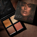 3D Highlighter Palette : Bronze Sands, ${color}
