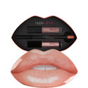 Contour & Strobe Lip Set: Bombshell/Ritzy, ${color}