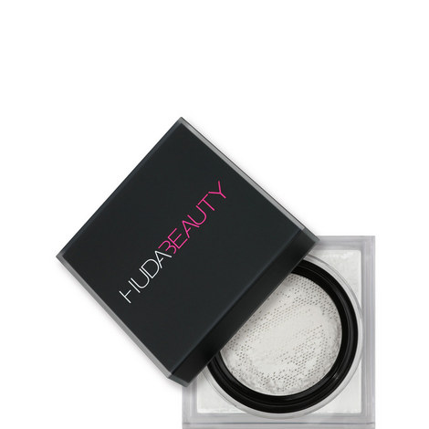 Easy Bake Loose Powder, ${color}