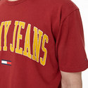 Collegiate T-Shirt, ${color}