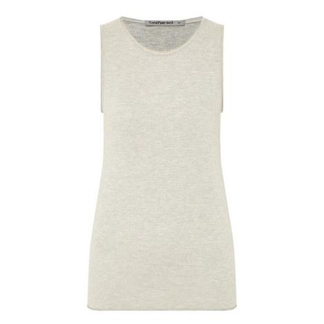 Marl Vest, ${color}