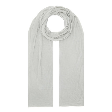 Rectangular Scarf, ${color}