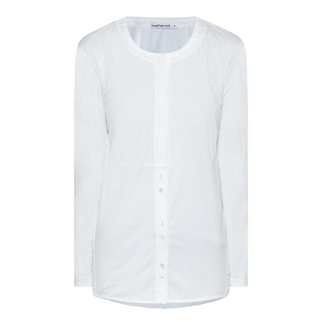 Round Neck Shirt, ${color}
