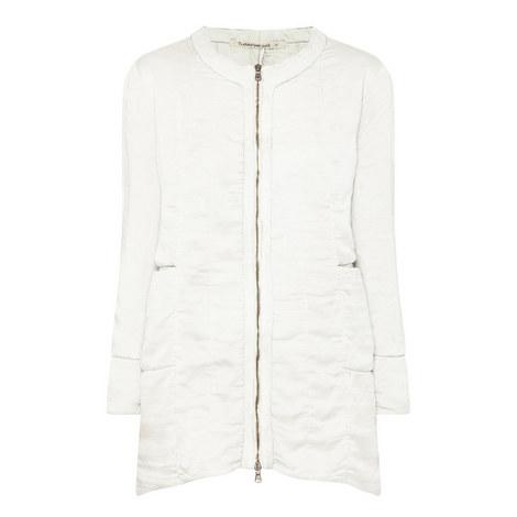 Silk Jacket, ${color}