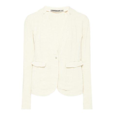 Linen Jacket, ${color}