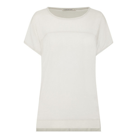 Short Sleeve Top, ${color}