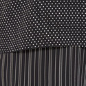 Polka Dot Top, ${color}