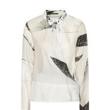 Tris Long Sleeve Shirt