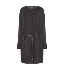 Edam Lightweight Coat