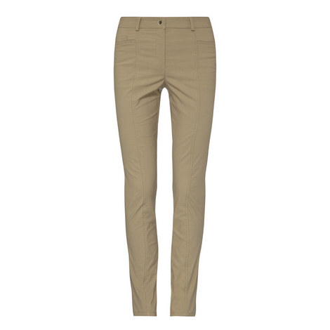 Elias Trousers, ${color}