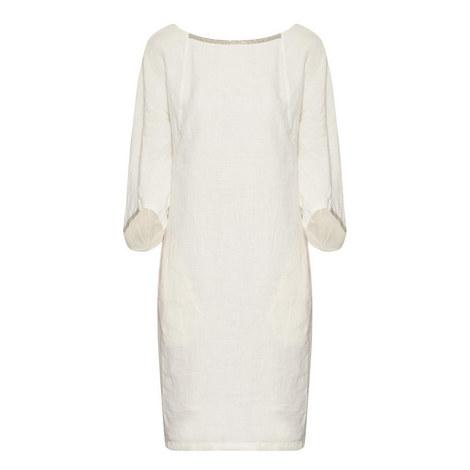 Bonni Encrusted Dress, ${color}