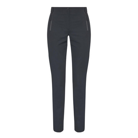 Clint Trousers, ${color}