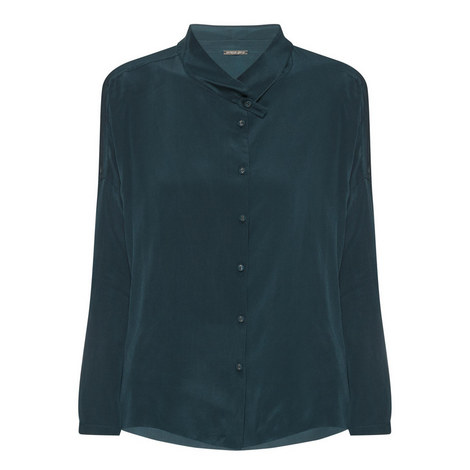 Star Shirt, ${color}